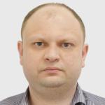 Dr. Evgeny Styrin