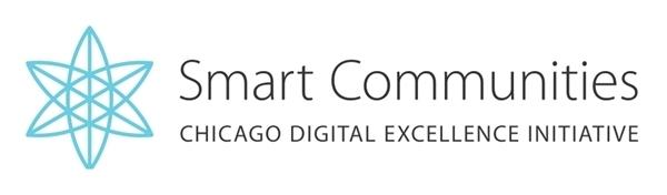 Smart Communities: Chicago Digital Excellence Initiative