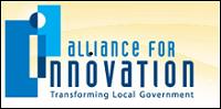 Alliance for Innovation