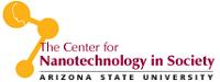 Center for Nanotechnology in Society
